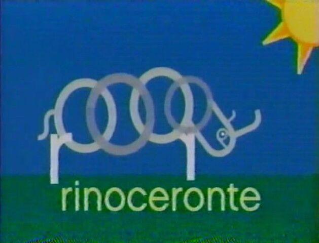 File:Rinoceronte.jpg