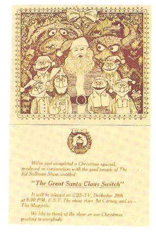 File:Santa claus switch.jpg