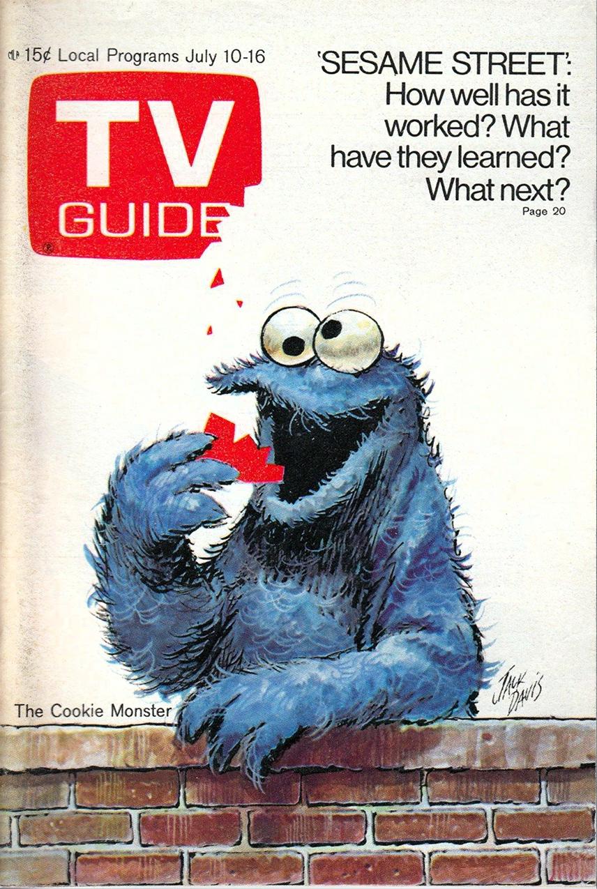 File:TVGUIDE Jul 10 1971.jpg