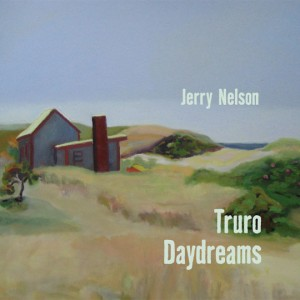File:Truro daydreams.jpg