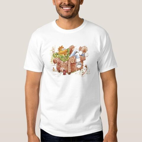 File:Zazzle scooter chair shirt.jpg