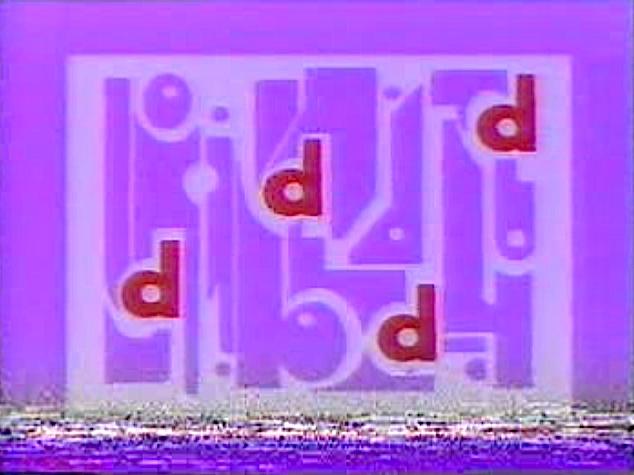 File:2648.where-d-go?.jpg