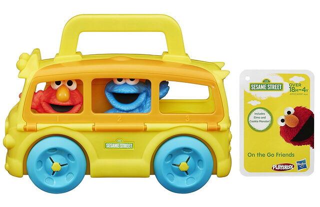 File:Elmo on the go case 2.jpg