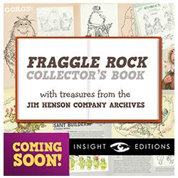 File:FraggleRock30-DownAtFraggleRockBook.png
