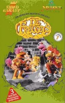 File:Freggelsvideo1.jpg