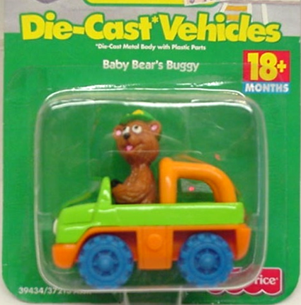 File:Tyco die-cast car baby bear's buggy.png