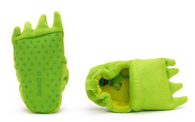 File:Disney store europe 2014 kermit shoe 2.jpg