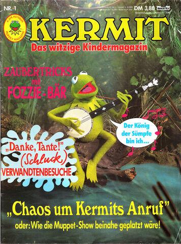 File:Kermit-Magazin-01-(Bastei-1989).jpg