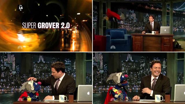 File:LNWJF-SuperGrover2.0-01-(2010-09-24).jpg