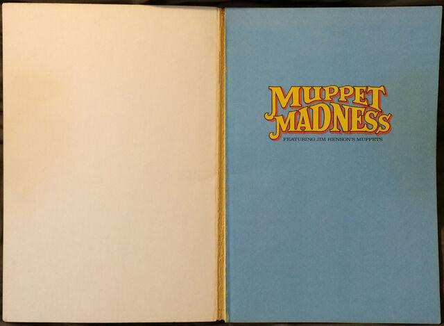 File:Muppet annual 1979 01.jpg
