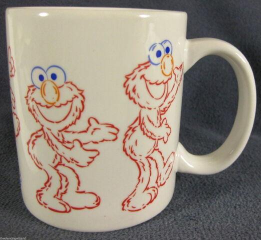 File:Sesame street general store mug elmo 1.jpg