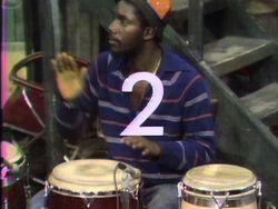 Stevie3