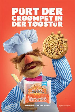File:Warburton muppet poster (6).jpg