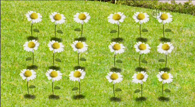 File:18-Flowers.png