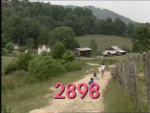 File:2898.jpg