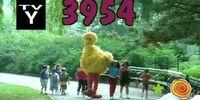Episode 3954