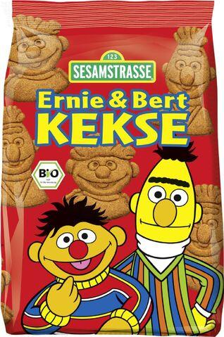 File:Allos ernie and bert kekse.jpg