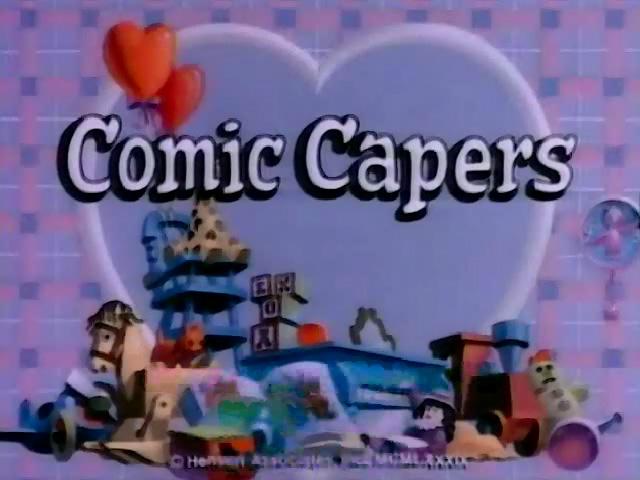 File:Comiccapers01.jpg
