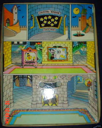 File:Countcolorforms2.jpg