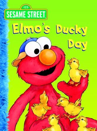 File:Elmos ducky day 2.jpg