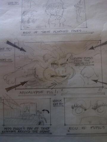 File:Mtm storyboard4.JPG
