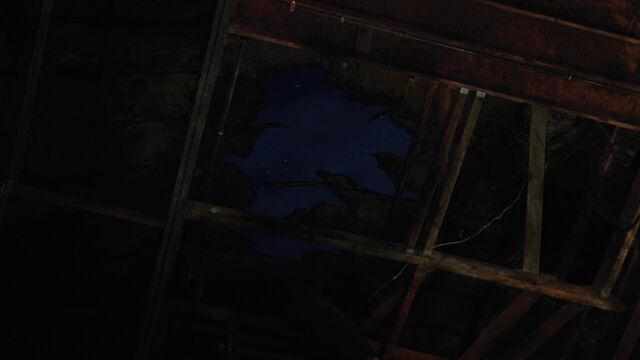 File:Muppet Theatre Starry Sky.jpg