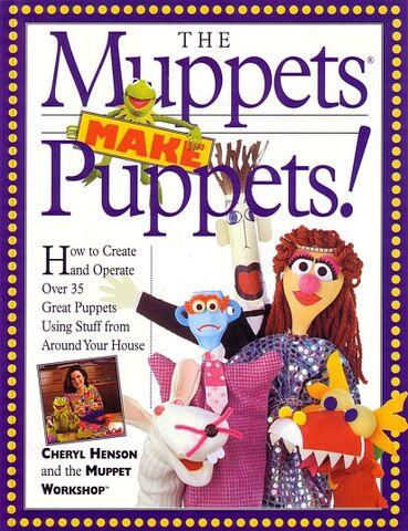 File:Muppetsmakepuppets.jpg