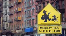 MurrayLamb.logo