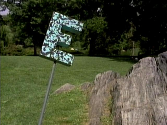 File:Ornate E's.jpg