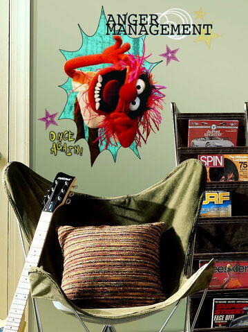 File:Roommates 2012 animal decals 1.jpg