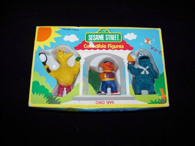 File:Sesame street figures.jpg