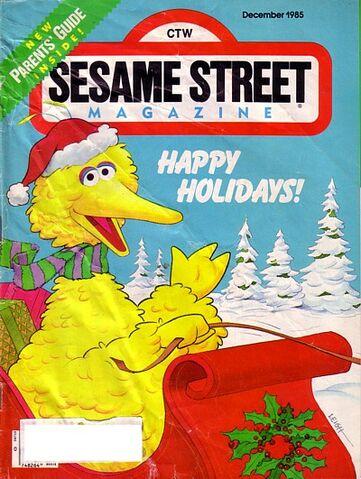 File:Ssmag.198512.jpg