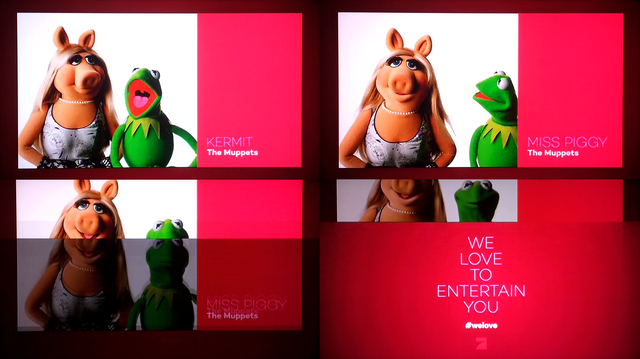 File:TheMuppets-On-ProSieben-2016-Channel-Ident.png