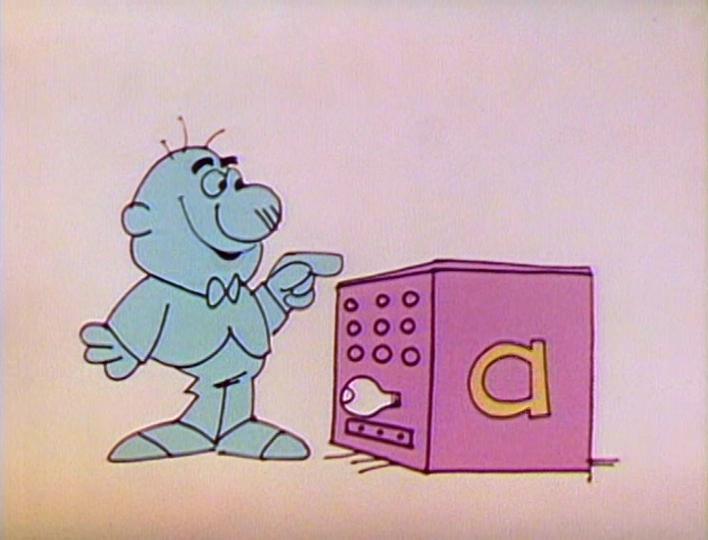 File:The A box!.jpg