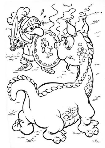 File:TripTime-Dragon.png