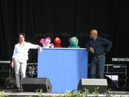 White-House-Egg-Roll-2010-Rehearsal