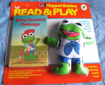 File:Babykermitsmessage1.jpg