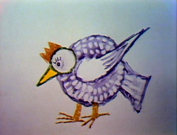File:Drawingchicken.jpg