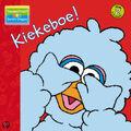 Thumbnail for version as of 03:46, September 18, 2011