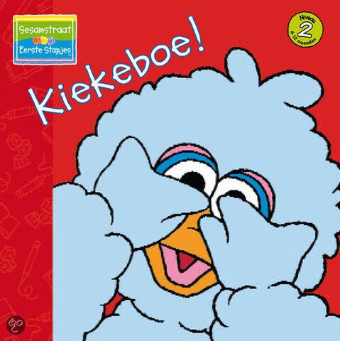 File:Kiekeboe!.jpg