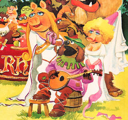 RobinHoodBook-1985-RowlfTheDog