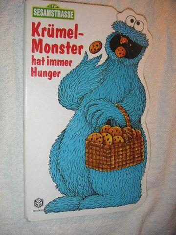 File:Krumel-MonsterhatImmerHunger.jpg