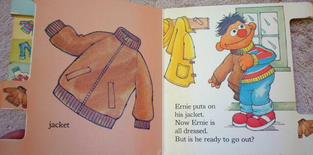 File:Ernie gets dressed 4.jpg