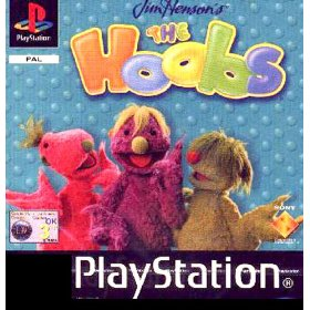 File:Hoobs Game.jpg