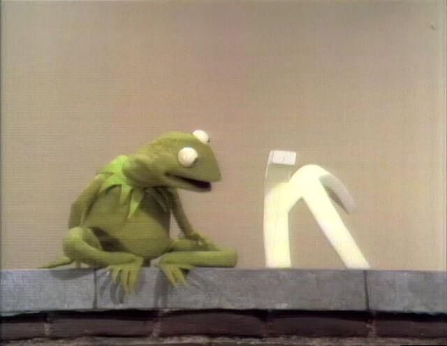 File:Kermit-K.jpg