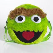 Messenger bag oscar