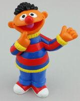 RDYF-Ernie