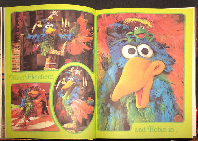 File:The Muppet Show Annual 1978 photos 16.jpg