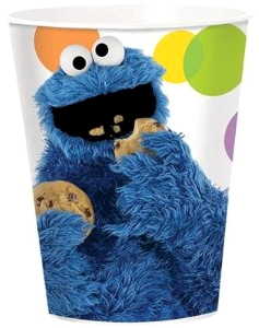 File:Cookie party cup.jpg