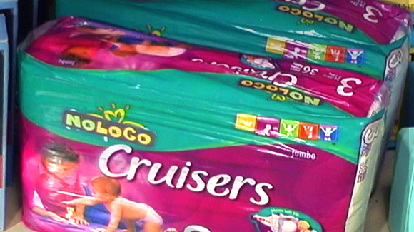 File:Cruisers.png